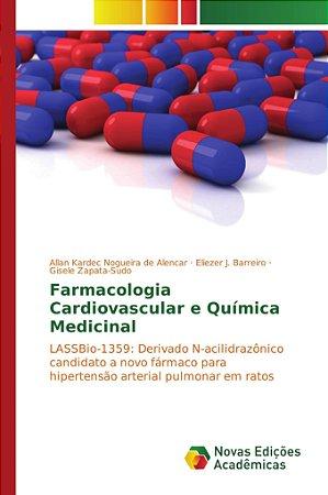 Farmacologia Cardiovascular e Química Medicinal