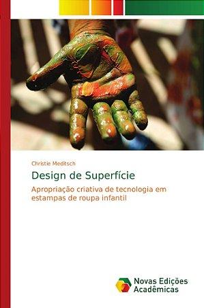 Design de Superfície