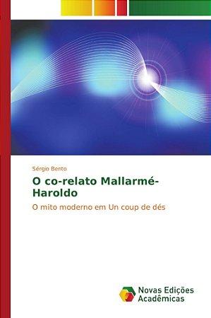 O co-relato Mallarmé-Haroldo