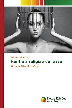 Kant e a religião da razão