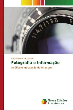 Fotografia e informação