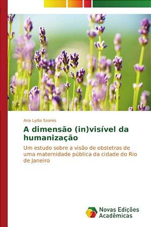 (In)Visibilidade da Agricultura Familiar