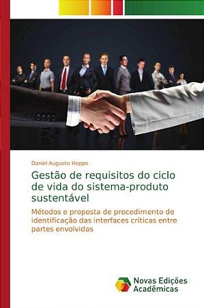 Brasileiros na Irlanda: Perspectiva de vida fora do Brasil