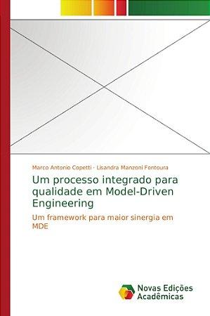 Gestão do desempenho e planeamento estratégico no Banco de M