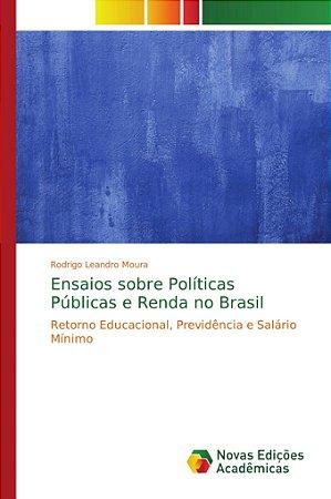 Aquisição de Aspecto no Português Brasileiro