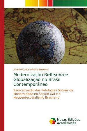 Segredo e transparência na política externa brasileira