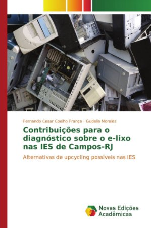Transporte público em cidades médias do Brasil