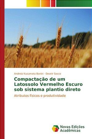 Avaliação do Uso e Ocupação de Áreas de Preservação Permanen