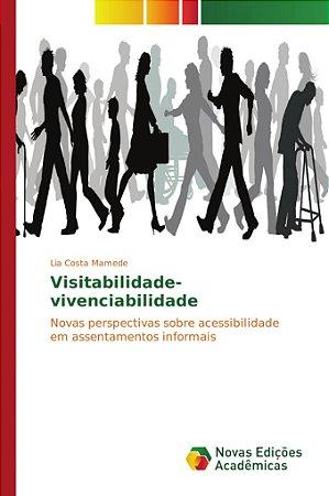 Governança Corporativa das Instituições Financeiras brasilei