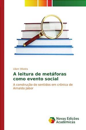 Diagnóstico sobre a gestão dos RSU no Brasil; estudo de caso