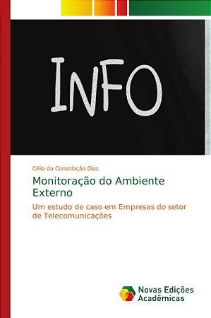 A Ditadura Civil Militar Brasileira nas Trincheiras da Memór