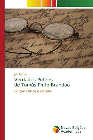 A matemática;o professor do Ensino Primário em São Paulo 189