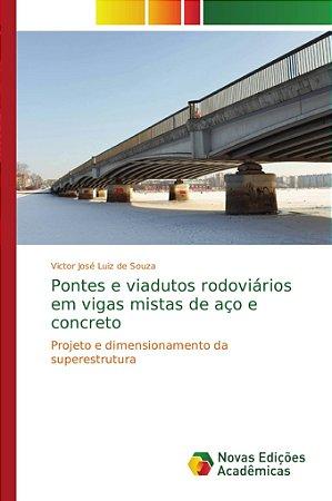 A segurança das infraestruturas críticas de energia no Brasi