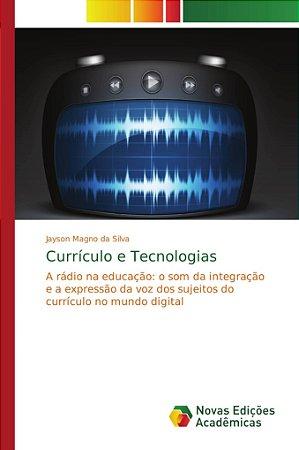 TECITECA: formação de um acervo básico dos substratos textei