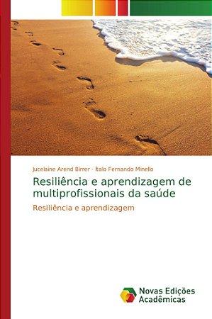 Abatedouro de Pescado; uma Estratégia de Desenvolvimento Reg