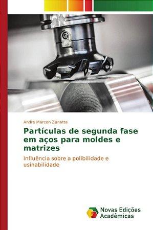 Use of alternative food in the São Francisco river catfish;
