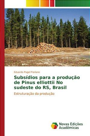 Remediação de solo contaminado com petróleo utilizando extra