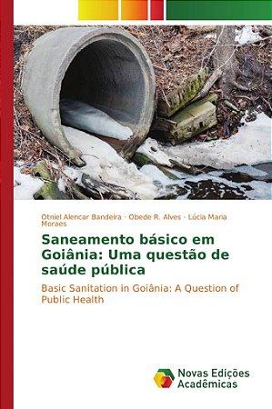 Riscos e vulnerabilidades - Campo Petrolífero Canto do Amaro