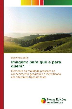 Precedentes Histórico-Teóricos dos Regionalismos dos Açores