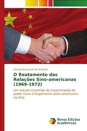 Lições preliminares para redação da monografia jurídica