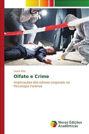 Inaplicabilidade do Princípio Vitimodogmático nos crimes de