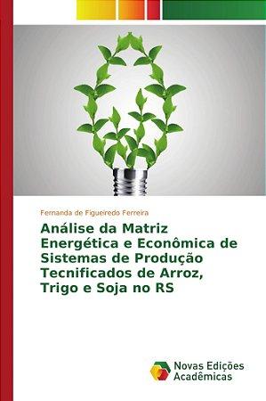 E-business e vantagem competitiva