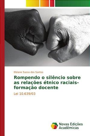 O crime como uma faceta da questão social no Brasil
