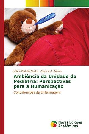As astúcias de um destinador na Geléia Geral brasileira