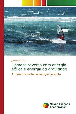 TDICS e produção de textos dissertativo-argumentativos no En