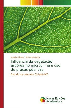 Agricultura e Florestas em Sumidouro (RJ)