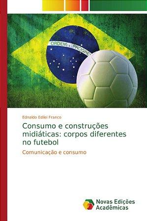 Processos educativos na alteridade Mbya-Guarani no Facebook
