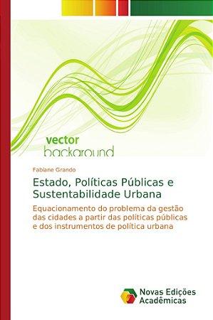Sociologia; ensino e prática em Angola