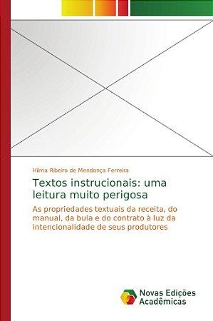 Uso e gestão de águas subterrâneas em Araguaína - TO