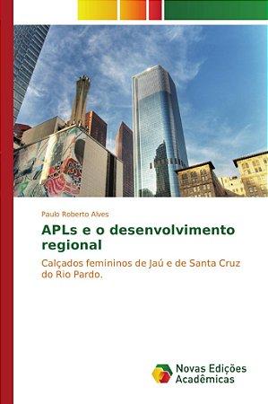 Das tendências teóricas sobre o ensino jurídico no Brasil