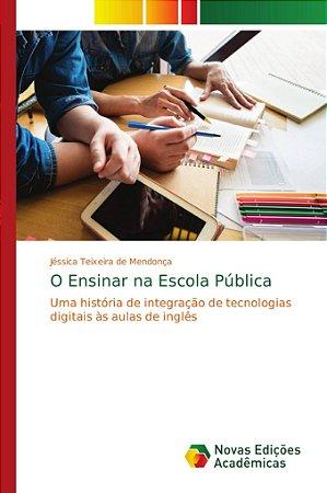 A constituição do sujeito professor da educação profissional