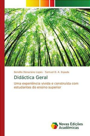 Uso empírico de plantas medicinais para tratamento do diabet