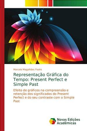 Casos em empresas brasileiras de grande porte