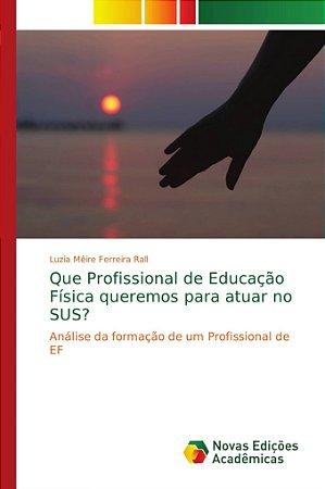 Educação no campo: as especificidades da docência em escolas