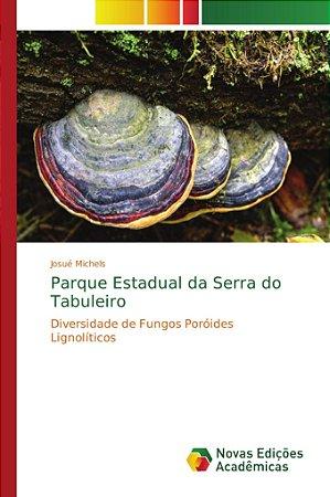 Parque Estadual da Serra do Tabuleiro