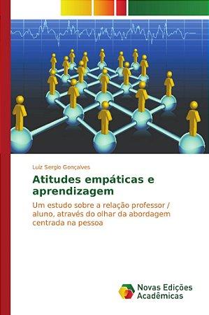 Atitudes empáticas e aprendizagem