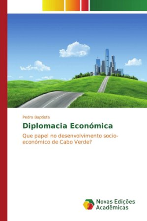 Diplomacia Económica