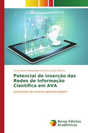 Potencial de inserção das Redes de Informação Científica em