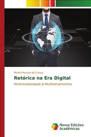 Retórica na Era Digital