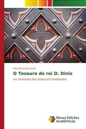 O Tesouro do rei D. Dinis