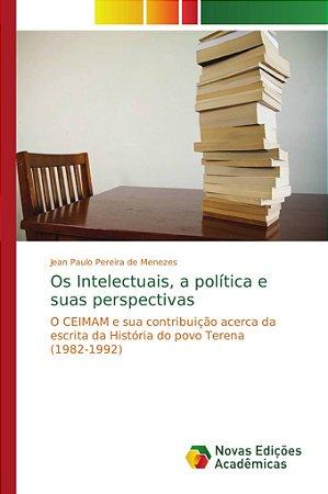 Os Intelectuais, a política e suas perspectivas