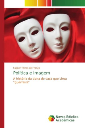 Política e imagem