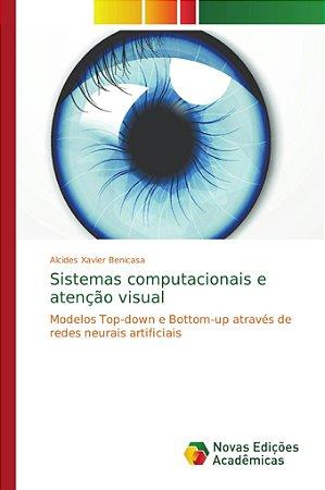 Sistemas computacionais e atenção visual