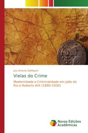 Vielas do Crime