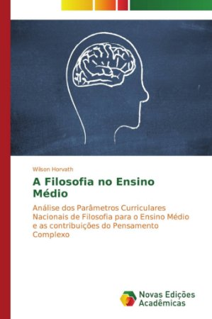 A Filosofia no Ensino Médio