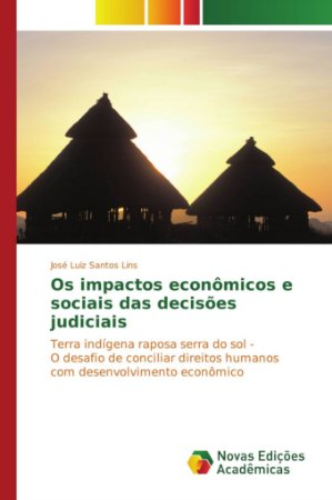 Os impactos econômicos e sociais das decisões judiciais